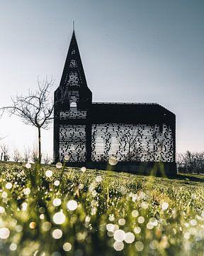 Het Doorkijkkerkje 2 van visitlimburg