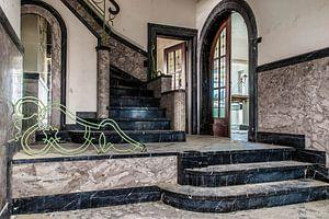 Villa Steen