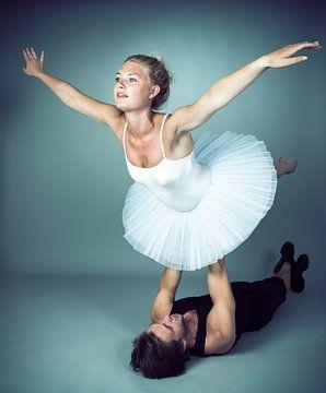 Dancing 6