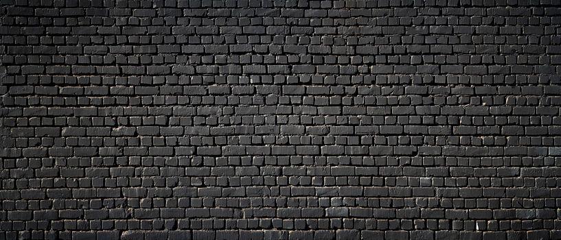 Zwart van Günter Albers