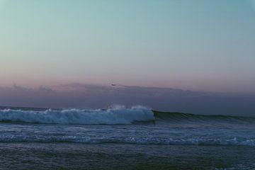 Surf Balangan van yasmin meraki