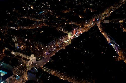Paris Veins