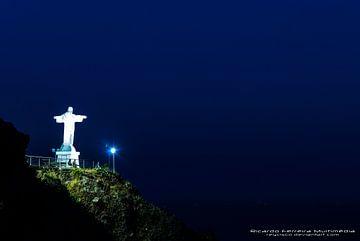 CR von Ricardo Ferreira