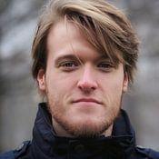 Chris van Keulen profielfoto