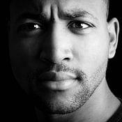 Menelik Blanken avatar