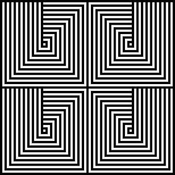 ID=1:1-10-39 | V=027-19 van Gerhard Haberern