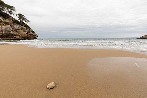 Donkere wolken over de Spaanse costa