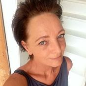 Corina Bouweriks avatar