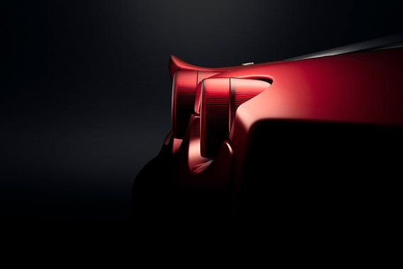 Ferrari F430 F1 Coupe