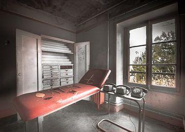 Letzte Sitzung von Olivier Photography