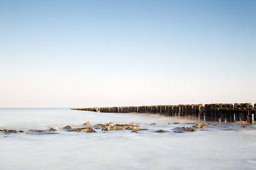 Zeeland waterland