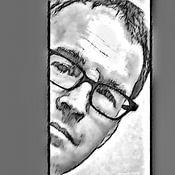 Toon van den Einde Profilfoto