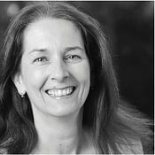 Jolanda Kraus avatar