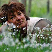 Margo Schoote avatar