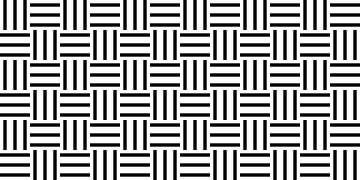 Permutatie | ID=09 | V=07 | 2:1 | 12x06 van Gerhard Haberern
