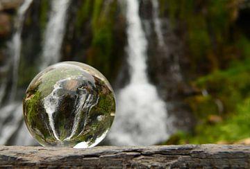 Wasser von zwergl 0611