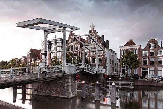 Haarlem WakeUp