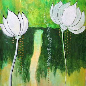 Lotus 2 van