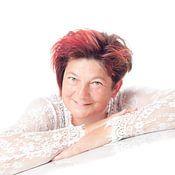 Anne-Marie Pannekoek profielfoto