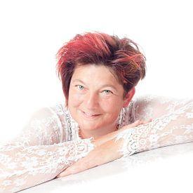 Anne-Marie Pannekoek avatar