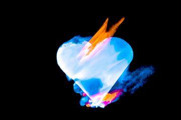 burning heart (5) van