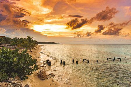 Playa Esmaralda, Cuba