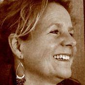 Colette Vester profielfoto