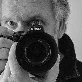 Wim Scholte avatar