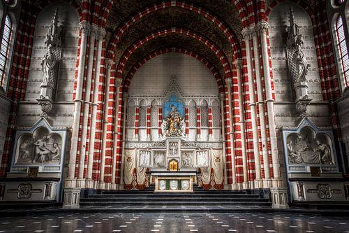 Het kapel