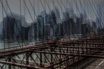 NYC 6, Massimo Della Latta van 1x