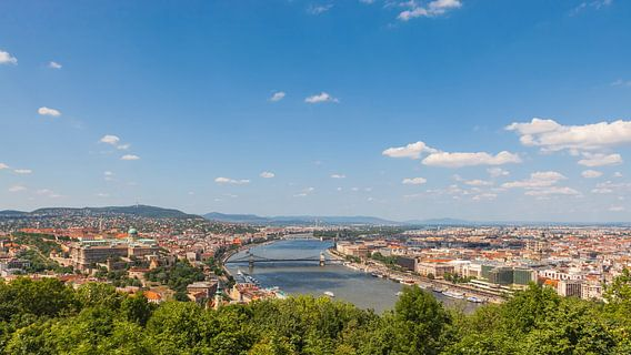 BUDAPEST 10
