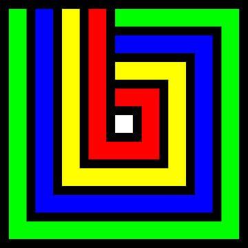 ID=1:2-05-28   V=027-R-05 van Gerhard Haberern