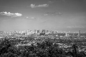 Weltstädte