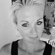Arjanne Gols Profilfoto