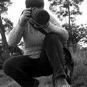 Jolanda van de Logt profielfoto