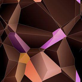 Diamante - 02c4d van Aimelle ML