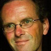 Maarten Kerkhof Profilfoto