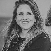Charlotte Hortensius Profilfoto