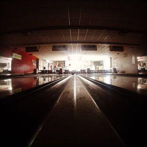 Bowling Trojka