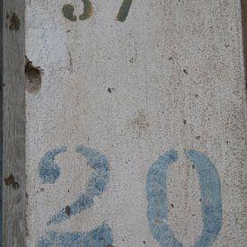 37/20 van Jetty Boterhoek