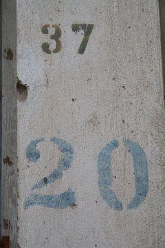 37/20 von