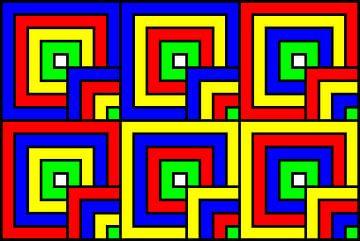 ID=1:4-05-46 | V=048-G van Gerhard Haberern