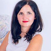 Veronika Fraile Art profielfoto