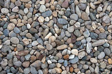 grind stenen achtergrond van Compuinfoto .