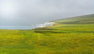 1551 Île de Wight II