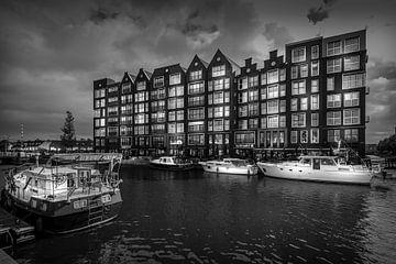 Turfmarkt, Alkmaar von Jens Korte