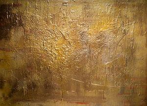 Goldene Komposition