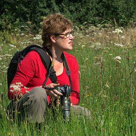 Bernadette Soemers avatar