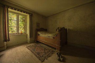 Bedtijd von Elise Manders