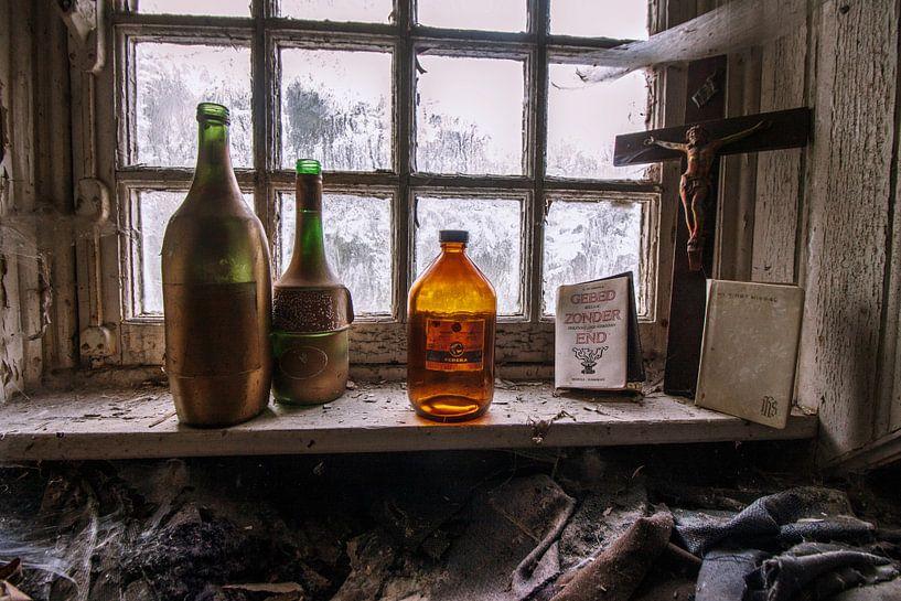 Lord & the liquor von Katjang Multimedia